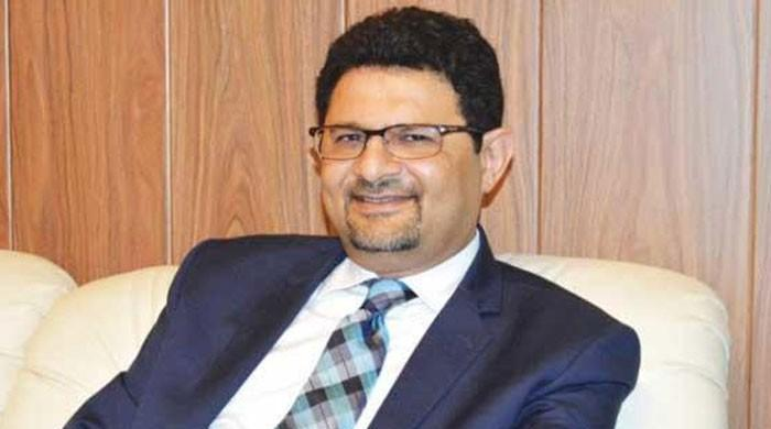 ایل این جی کیس: ن لیگی رہنما مفتاح اسماعیل کی ضمانت منظور