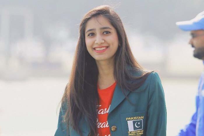 2019 کے 10 کامیاب ترین پاکستانی کھلاڑی | کھیل 211221 4286855 updates