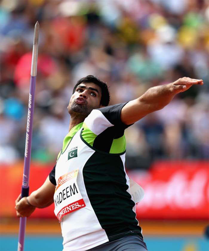2019 کے 10 کامیاب ترین پاکستانی کھلاڑی | کھیل 211221 5292399 updates