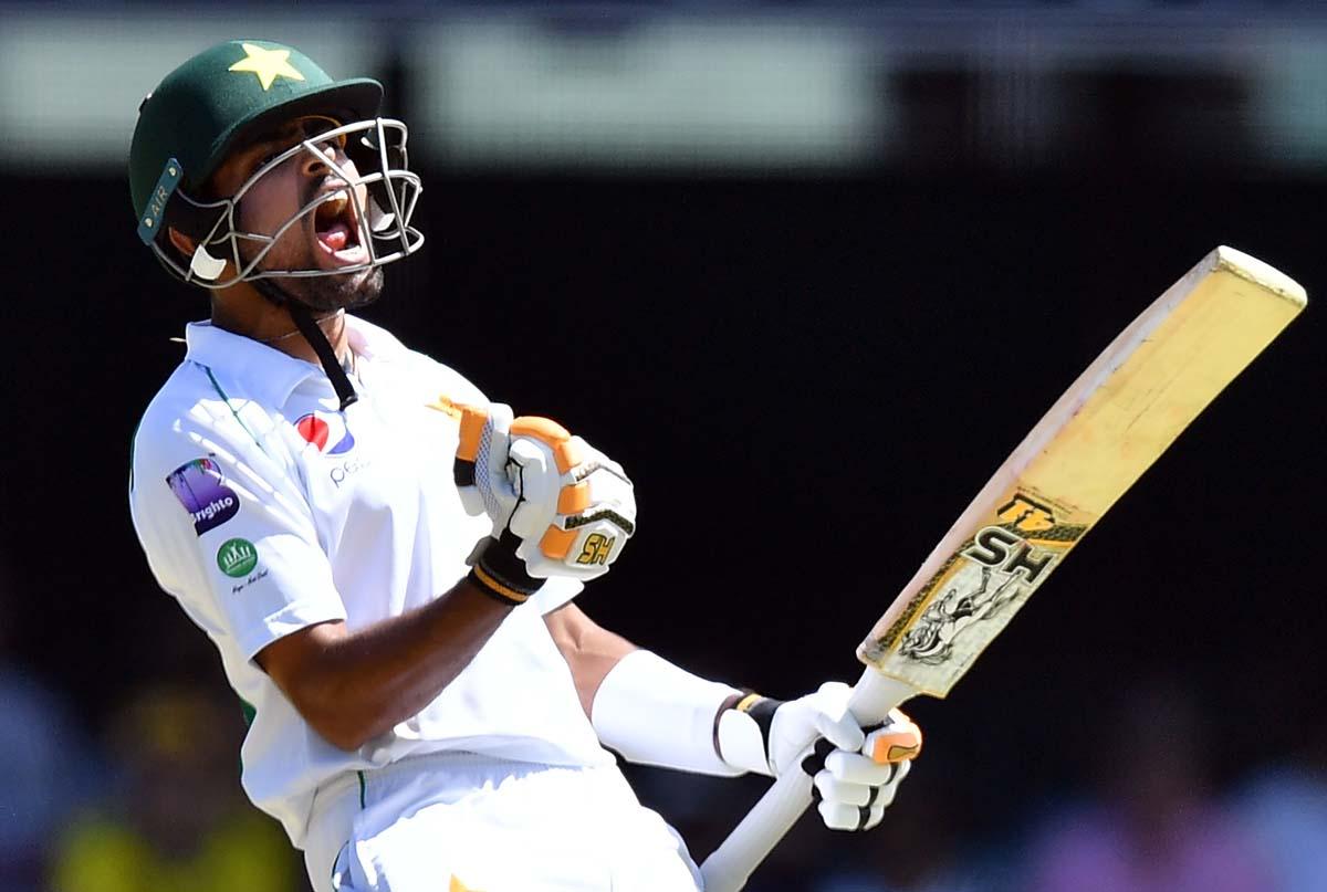 2019 کے 10 کامیاب ترین پاکستانی کھلاڑی | کھیل 211221 8954505 updates