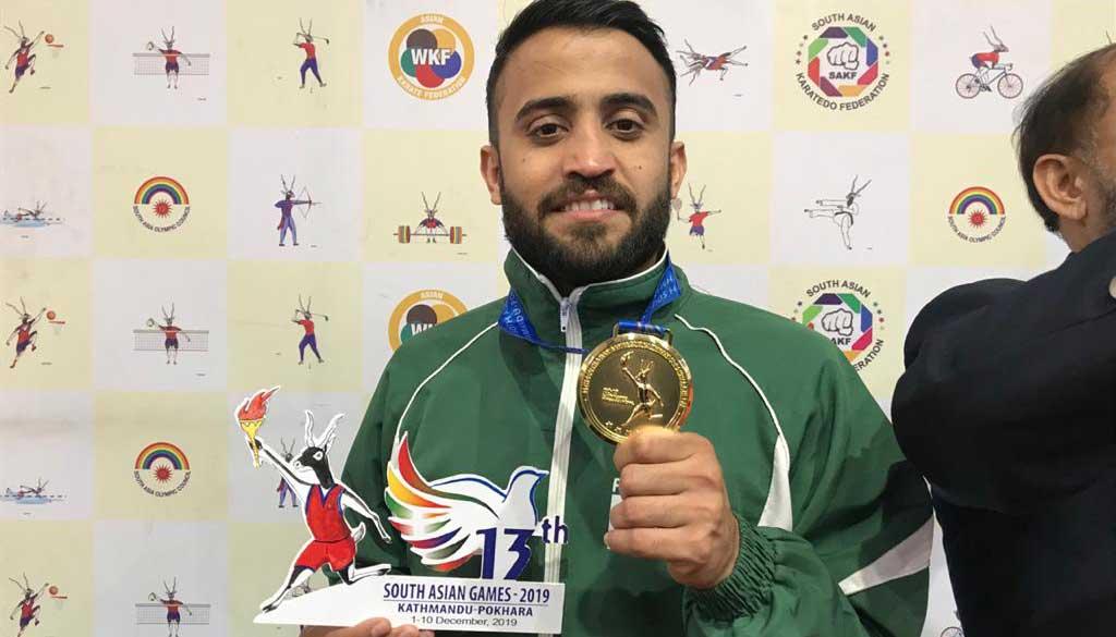2019 کے 10 کامیاب ترین پاکستانی کھلاڑی | کھیل 211221 902954 updates