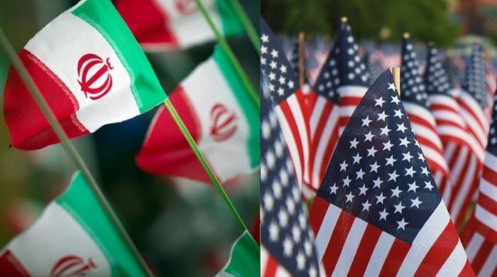 امریکہ ایران آویزش کے مضمرات