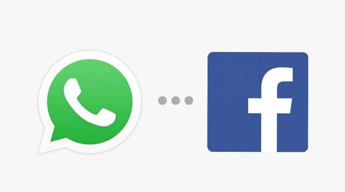 فیس بک نے واٹس ایپ پر اپنا متنازع منصوبہ روک دیا