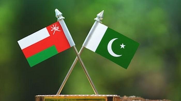 کیا پاکستان عمان نہیں بن سکتا؟