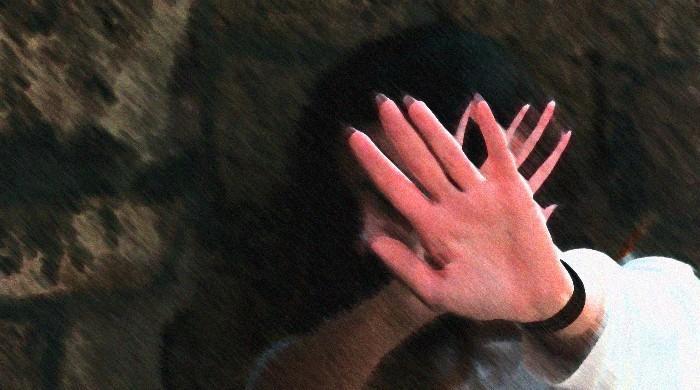 پسند کی شادی کرنے والی لڑکی سے بیان لینے کے بہانے زیادتی کرنیوالا جج معطل