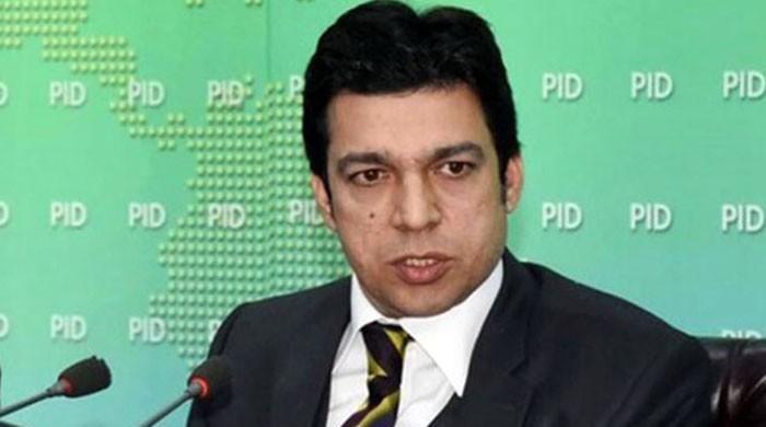 فیصل واوڈا کا دُہری شہریت پر حلف نامہ جعلی ہونے کا انکشاف، 'نااہل ہوسکتے ہیں'