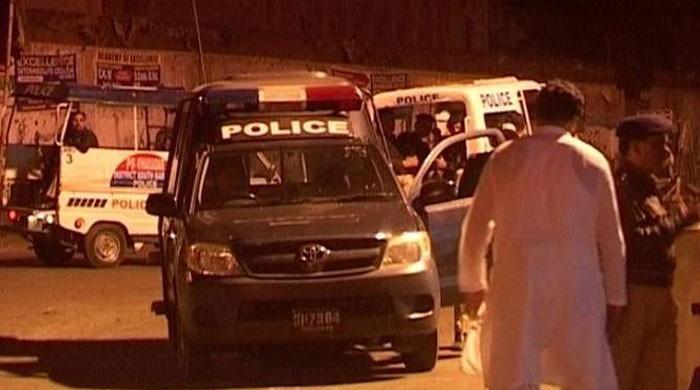 کراچی: ڈیفنس میں بنگلے پر ملازمت کرنے والے دو بھائی اغواء