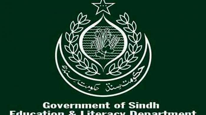 سندھ میں ہزاروں اساتذہ کی کمی: 10 سال سے بند بھرتیاں کھولنے کا اعلان