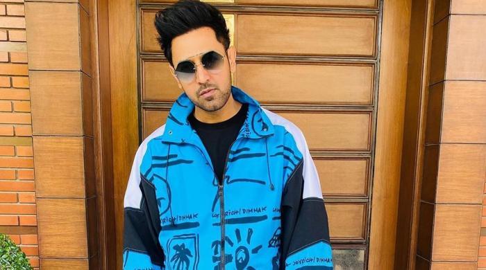 بھارتی گلوکار کی پاکستان آمد، مہمان نوازی کی تعریف کیے بغیر رہ نا سکے