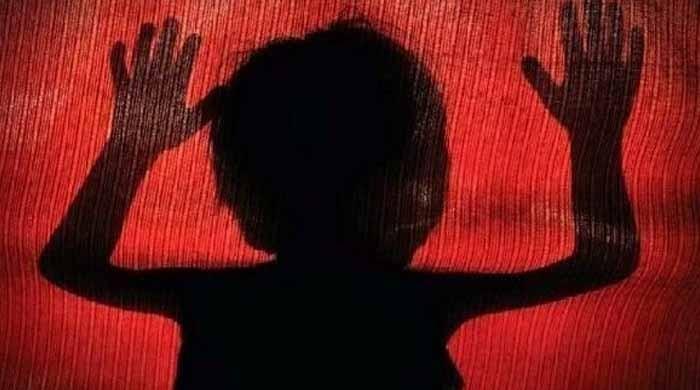ماموں زاد بھائی نے 5 لاکھ کیلیے اپنے ہی خاندان کے بچے کو قتل کردیا