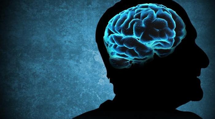 دفتری ملازمین کی خراب ذہنی صحت کے معیشت پر بھی اثرات ہوتے ہیں