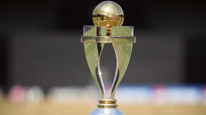آئی سی سی ویمنز کرکٹ ورلڈ کپ 2021 کے شیڈول کا اعلان
