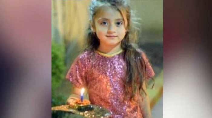 نوشہرہ: بچی سے زیادتی انتقام لینے کے لیے کی، مرکزی ملزم کا انکشاف