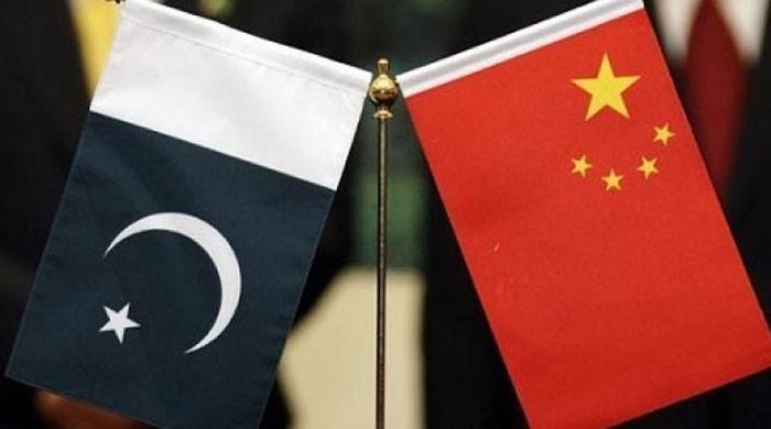 سی پیک: پاکستان کو حق ہے وہ جس سے چاہے شراکت داری کرے، وزارت منصوبہ بندی
