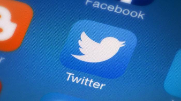 ٹوئٹر بھی فیس بک کے نقشِ قدم پر چل پڑا
