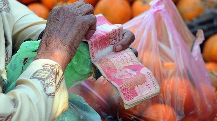''ریاست ِمدینہ'' میں ناتمام شامِ غریباں