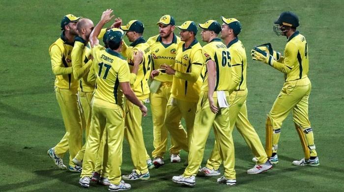'پی ایس ایل کے ذریعے آسٹریلوی ٹیم کی پاکستان آمد ممکن ہوسکتی ہے'