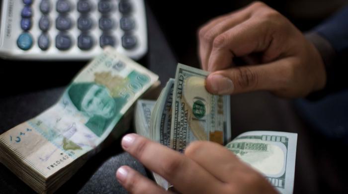 بڑھتی مہنگائی اور ملکی مسائل