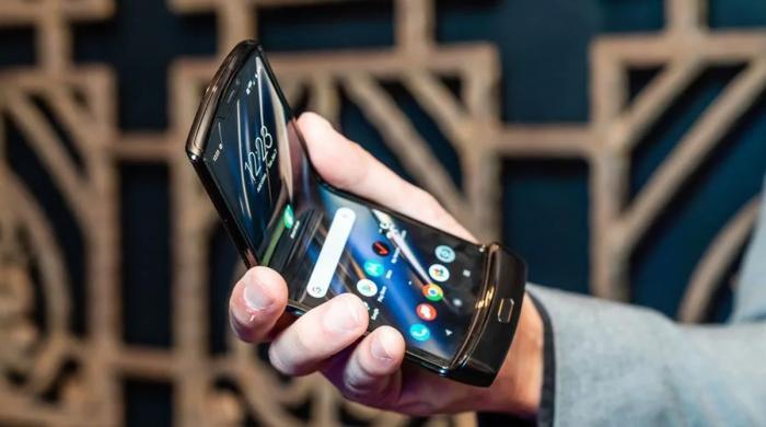 فولڈ ایبل اسمارٹ فونز کتنے پائیدار ہیں؟
