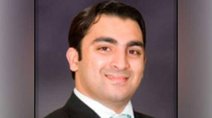 چوہدری شوگر ملز کیس: نواز شریف کے بھتیجے یوسف عباس کی ضمانت منظور