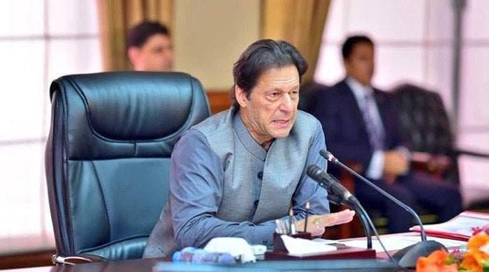 آئندہ کوئی چیز مہنگی نہیں کی جائے گی، وزیر اعظم عمران خان