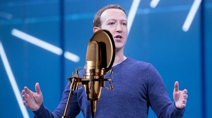 فیس بک کا نیا منصوبہ، وائس ریکارڈنگ کے ذریعے پیسے کمائیں