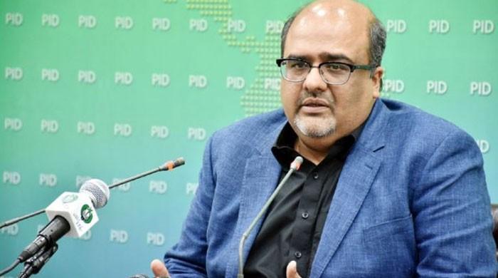 وزیراعظم کا قائم کردہ 'اثاثہ جات واگزار یونٹ' قوم کا پیسہ واپس لانے میں ناکام