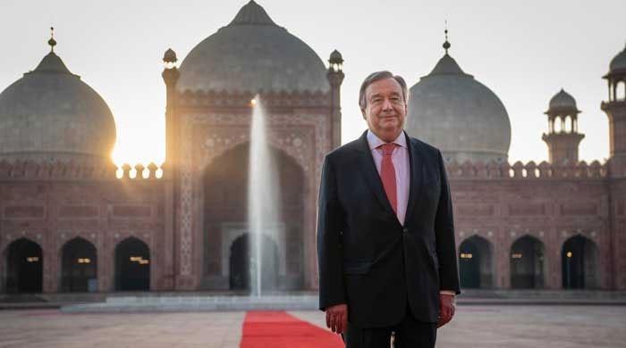 مسئلہ کشمیر:پاکستان کی عظیم سفارتی فتح