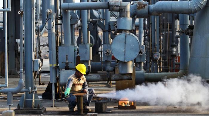 پیٹرولیم مصنوعات کا درآمدی بل 21 فیصد تک گر گیا