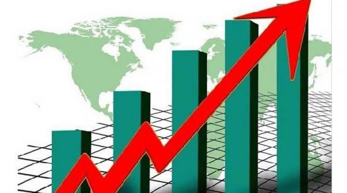12سال میں مہنگائی کی بلند ترین شرح
