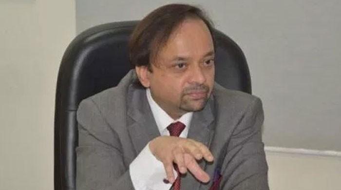 نواز شریف نے متعلقہ طبی دستاویزات کئی بار جمع کروائیں: ڈاکٹر عدنان