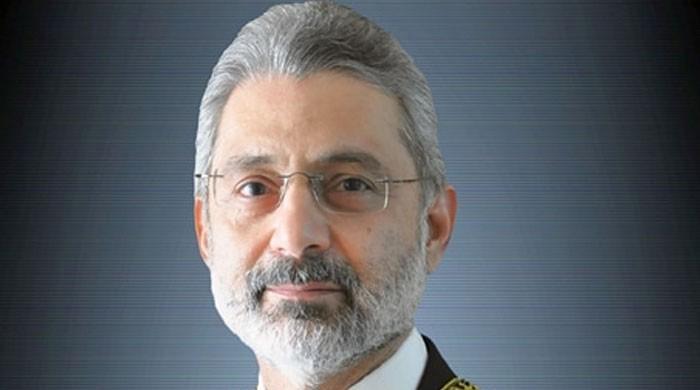 حکومت جسٹس قاضی کیخلاف ریفرنس واپس لے، پاکستان بار اور سپریم کورٹ بار کا مطالبہ