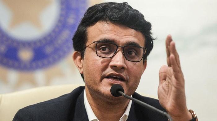 بھارت نے ایشیا کپ کے پاکستان میں انعقاد کی مخالفت کردی