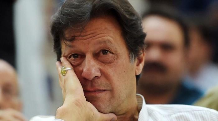66 فیصد پاکستانی پی ٹی آئی حکومت کی کاکردگی سے مطمئن نہیں: گیلپ سروے
