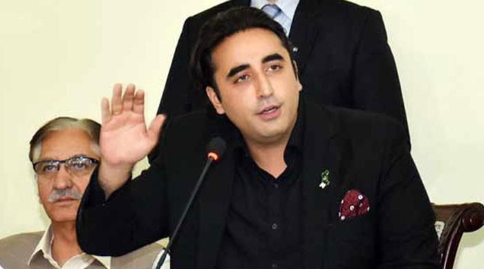 'عمران خان نے خود نواز شریف کو لندن بھیجا، اب قوم کے سامنے جھوٹ نہ بولیں'