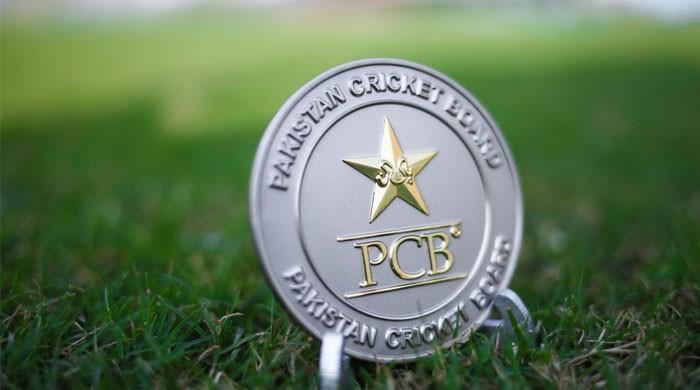 پی ایس ایل: کراچی میں بغیر تماشائیوں کے میچ،  پی سی بی کو 10 کروڑ کا نقصان