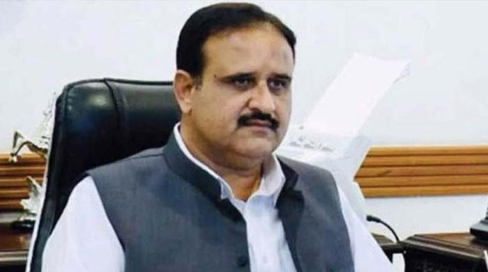 'ڈی جی خان کے قرنطینہ سینٹر سے 600 مریض کلئیر قرار'