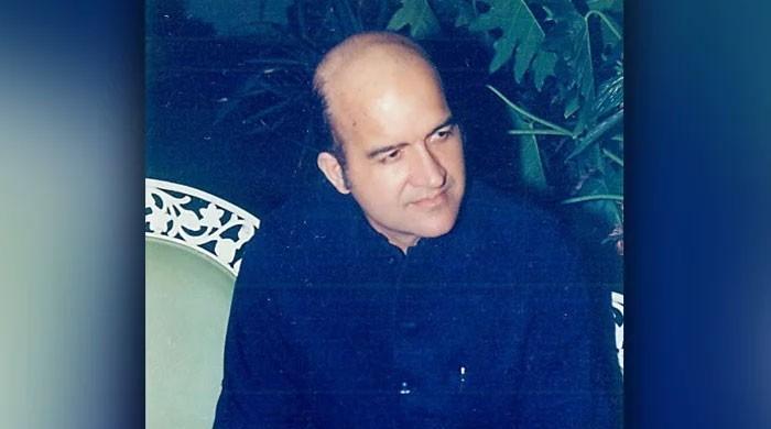میر جاوید الرحمان، پاکستان کی تاریخ میں صحافت کو دوام بخشنے والی شخصیت