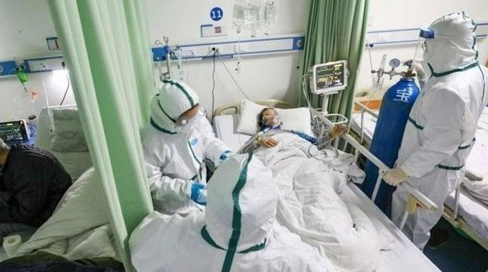پنجاب میں ملیریا کی دوا سے کورونا کے مریضوں کا علاج کرنے کا فیصلہ
