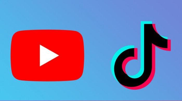 ٹک ٹاک کا زور توڑنے کیلئے یوٹیوب لا رہا ہے نیا فیچر؟