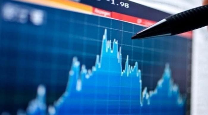 پاکستان کی معیشت 2020 میں دباؤ میں رہے گی: آؤٹ لک رپورٹ اے ڈی بی