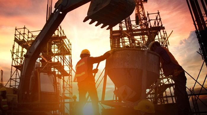 وزیراعظم نے ملک کے تعمیراتی شعبے کیلئے تاریخی ایمنسٹی اسکیم کا اعلان کردیا