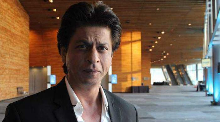 شاہ رخ خان اور اہلیہ گوری نے ذاتی آفس قرنطینہ سینٹر کیلیے وقف کر دیا