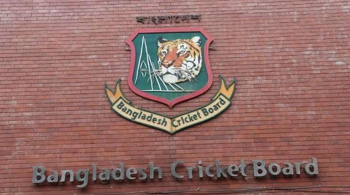 مالی حالت دوسرے بورڈز سے بہت بہتر ہے، کھلاڑیوں کی تنخواہ نہیں کاٹ رہے، بنگلادیش