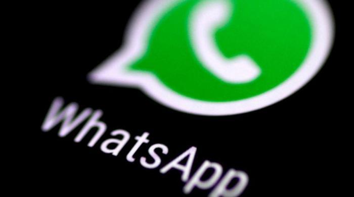 جھوٹی معلومات: واٹس ایپ نے فاروڈ میسج کا طریقہ کار سخت کر دیا
