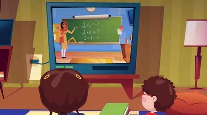 بچوں کے تعلیمی نقصان کے ازالے کیلیے