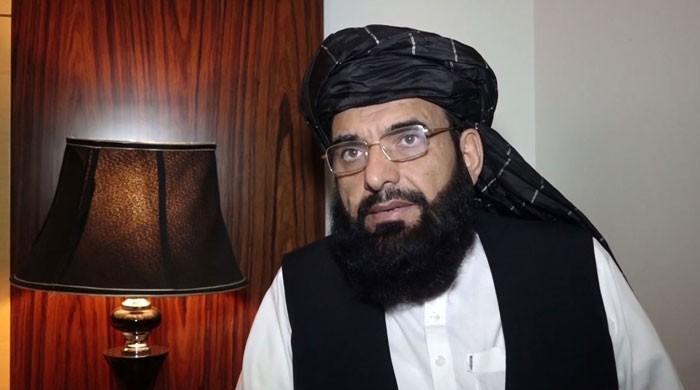 افغان طالبان کا قیدیوں کی رہائی سے متعلق حکومت سے مذاکرات ختم کرنے کا اعلان