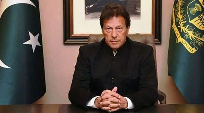 وزیراعظم عمران خان کے کورونا ٹیسٹ کا نتیجہ سامنے آگیا