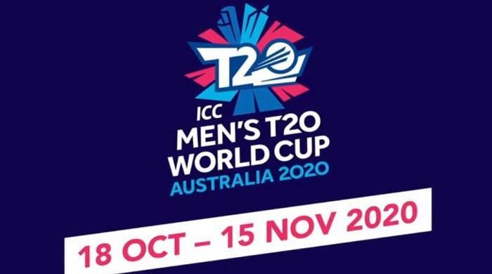 ٹی ٹوئنٹی ورلڈ کپ اور خواتین ورلڈ کپ ملتوی کرنے کا فیصلہ نہ ہوسکا