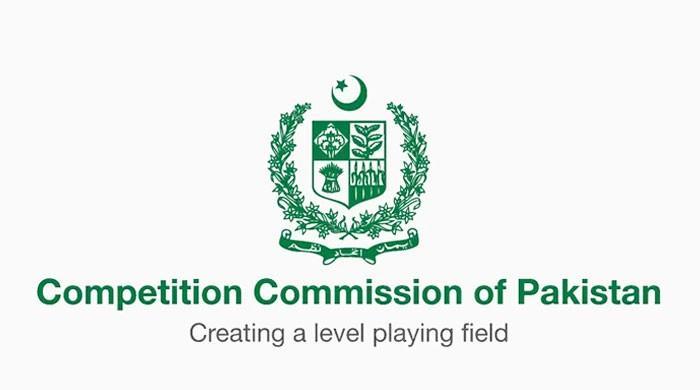 حکومت کا  آرڈیننس کے ذریعے مسابقتی کمیشن ایکٹ میں ترمیم کا فیصلہ